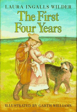Download The first four years.