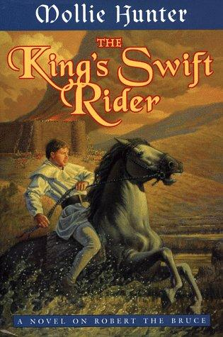 Download The king's swift rider