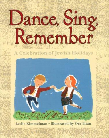 Download Dance, sing, remember