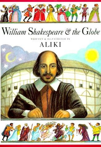 Download William Shakespeare & the Globe