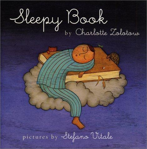 Download Sleepy Book
