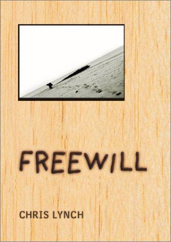 Download Freewill