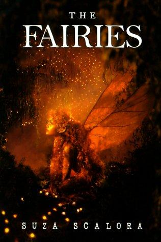 Download The Fairies