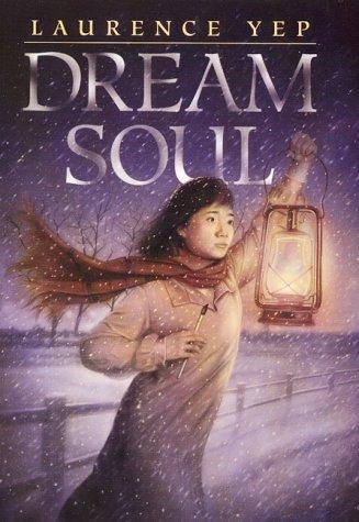 Download Dream Soul