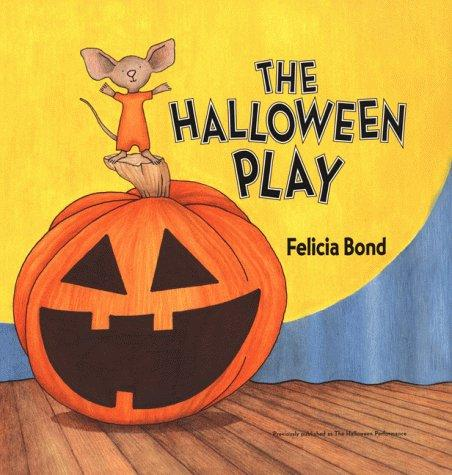 Download The Halloween play