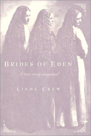 Download Brides of Eden