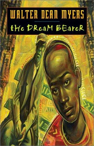 Download The dream bearer