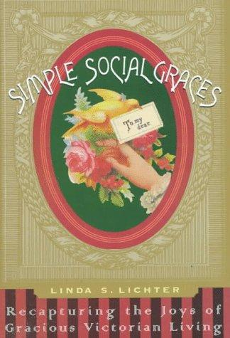 Simple Social Graces