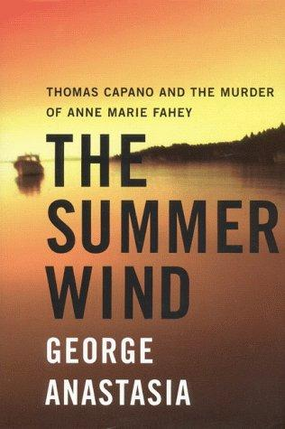 Download The summer wind