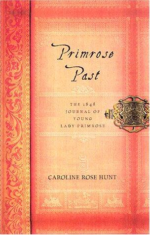 Primrose past