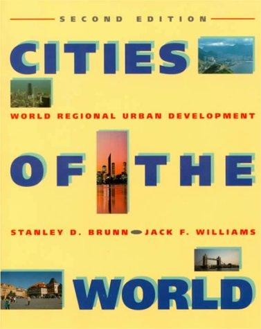 Download Cities of the World