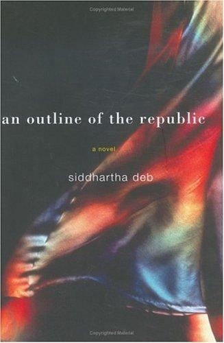 Download An outline of the republic