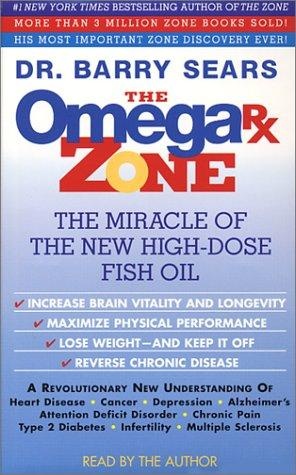 Download The Omega Rx Zone