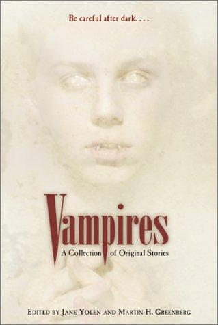 Download Vampires