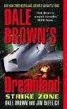 Download Dale Brown's Dreamland