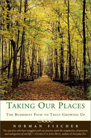 Download Taking Our Places