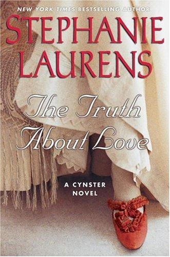 Download The truth about love