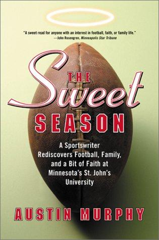 Download The Sweet Season