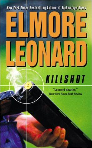 Download Killshot