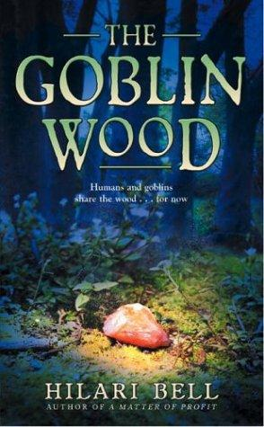 Download The Goblin Wood