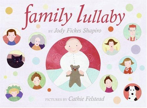 Download Family Lullaby