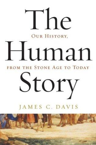 Download The human story