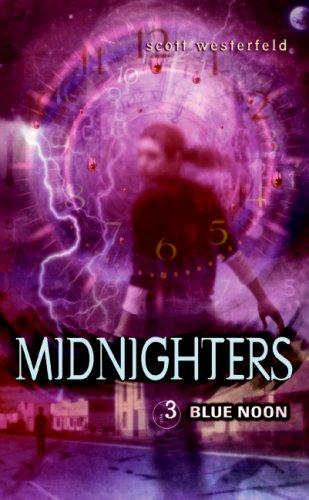 Download Midnighters #3