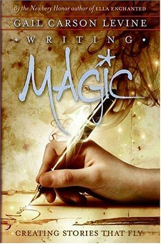 Download Writing Magic