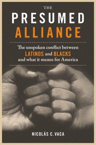 The Presumed Alliance