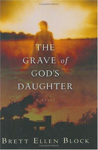 Download The grave of God's daughter