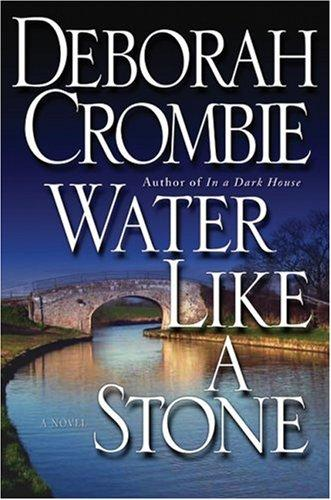 Download Water Like a Stone