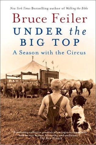 Download Under the Big Top