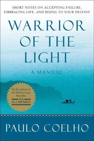 Download Warrior of the Light