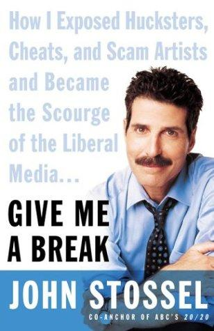 Download Give me a break