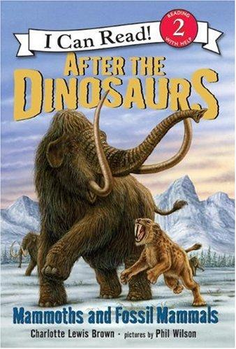 Download After the dinosaurs