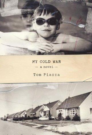 Download My cold war