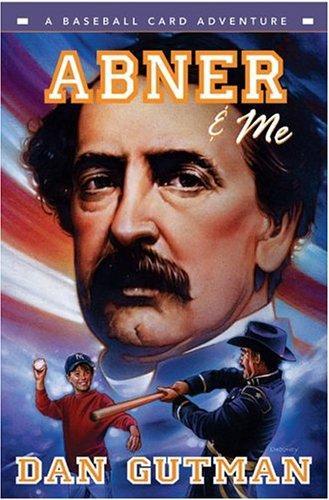 Download Abner & me