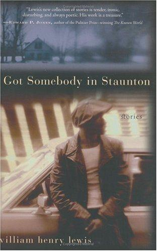 Download I got somebody in Staunton