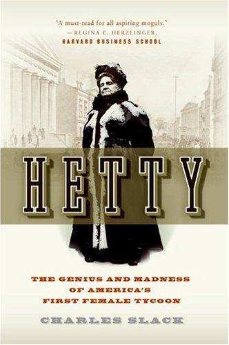 Download Hetty