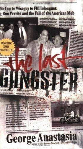 Download The Last Gangster