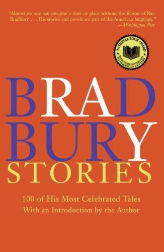 Download Bradbury Stories