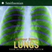 Download Lungs