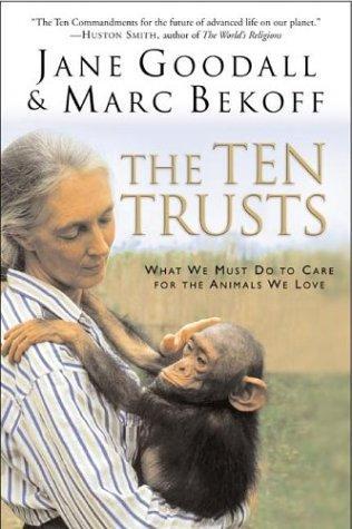 Download The Ten Trusts