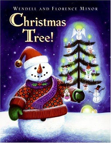 Download Christmas Tree!