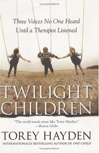 Download Twilight Children