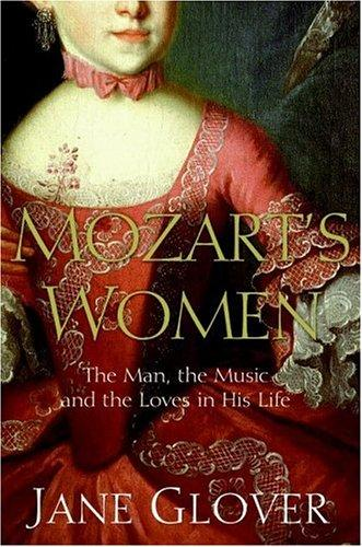 Download Mozart's women