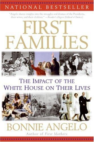 Download First Families