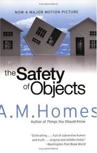 Download Safety of Objects