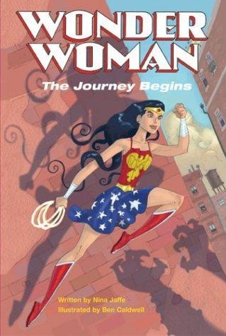 Download Wonder Woman