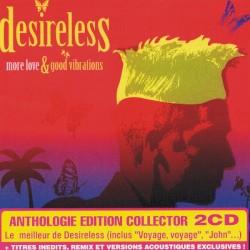 Desireless - Voyage, voyage (86)